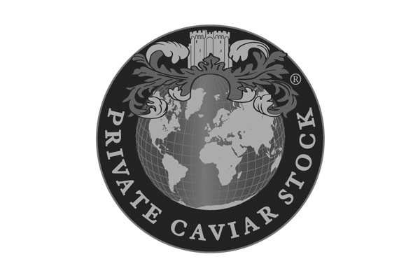 Private Caviar Stock